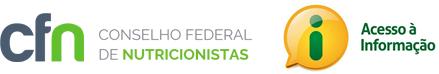 Transparência do Conselho Federal de Nutricionistas